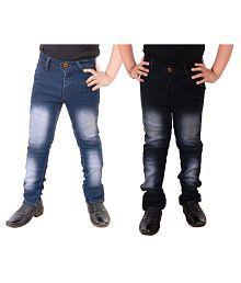 40911b241b7 Boys Jeans  Buy Denim Jeans