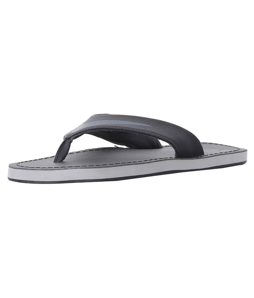144235a279c5 Nike Black Thong Flip Flop Price in India- Buy Nike Black Thong Flip Flop  Online at Snapdeal