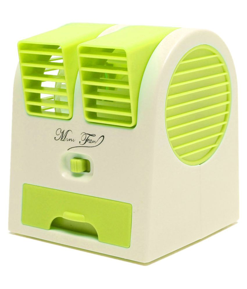 oxane desktop dual bladeless portable adjustable angles scented air rh snapdeal com