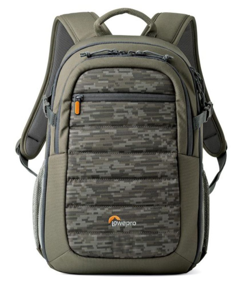 Lowepro BP 150 Backpack Khaki