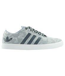 India Neo Shoes Cheap Kortingen Buy Off73 tot Adidas EtwZWI