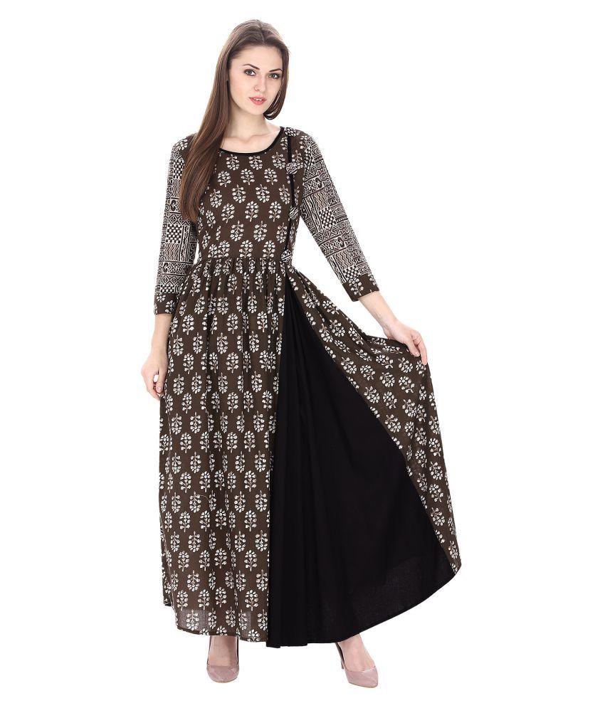 81f009841d5 Natty India Cotton Dresses