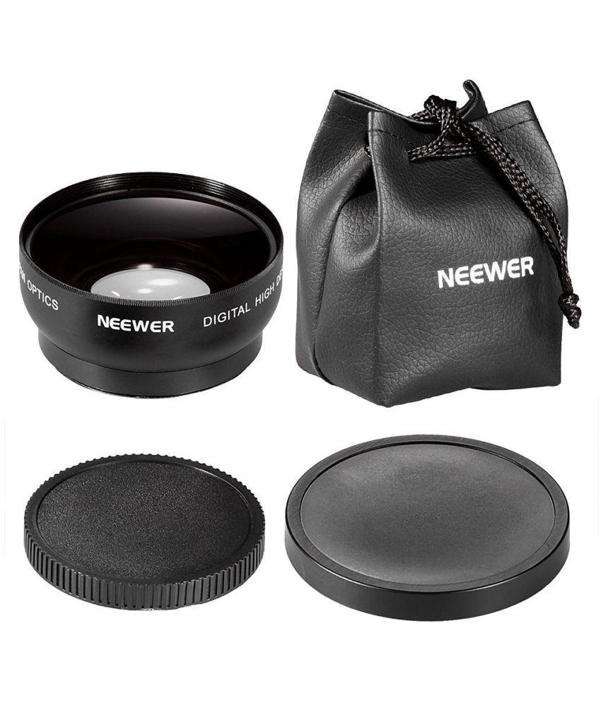 Neewer 10000082 Lens