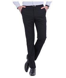 4b6f3a57617 Trousers  Buy Trousers for Men - Chinos