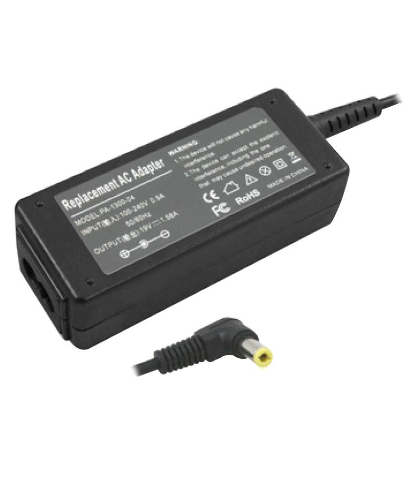 VS Laptop adapter compatible For Acer Aspire 5750Z