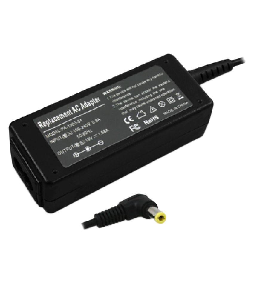 VS Laptop adapter compatible For Acer Aspire V3-551G