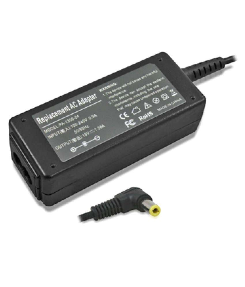 VS Laptop adapter compatible For Acer Aspire7720ZG