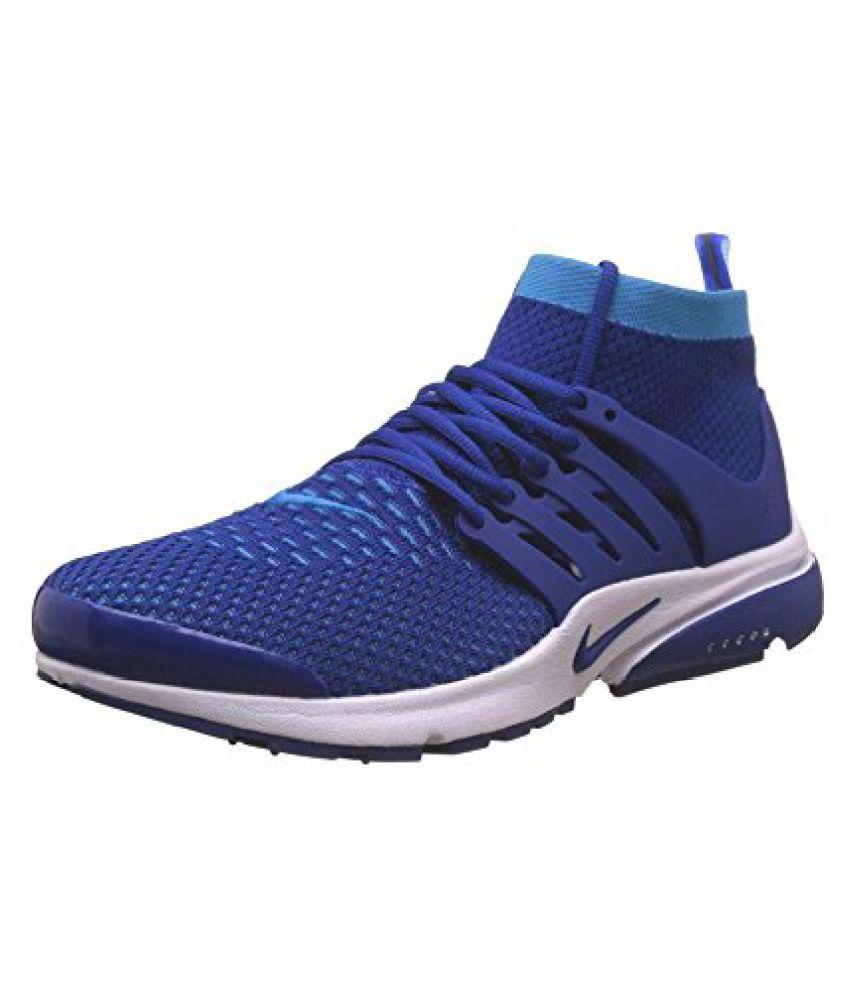 Shopclues Running Shoes