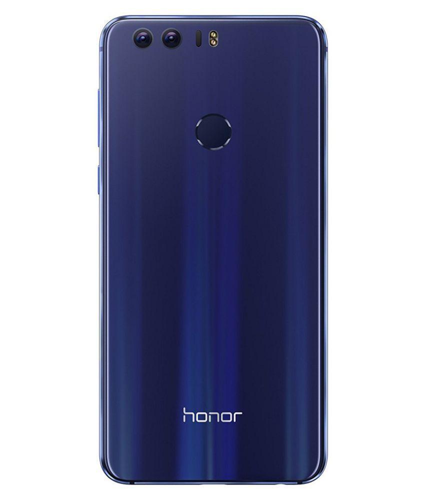 562099c9442 ... Huawei Honor FRD L02 ( 32GB