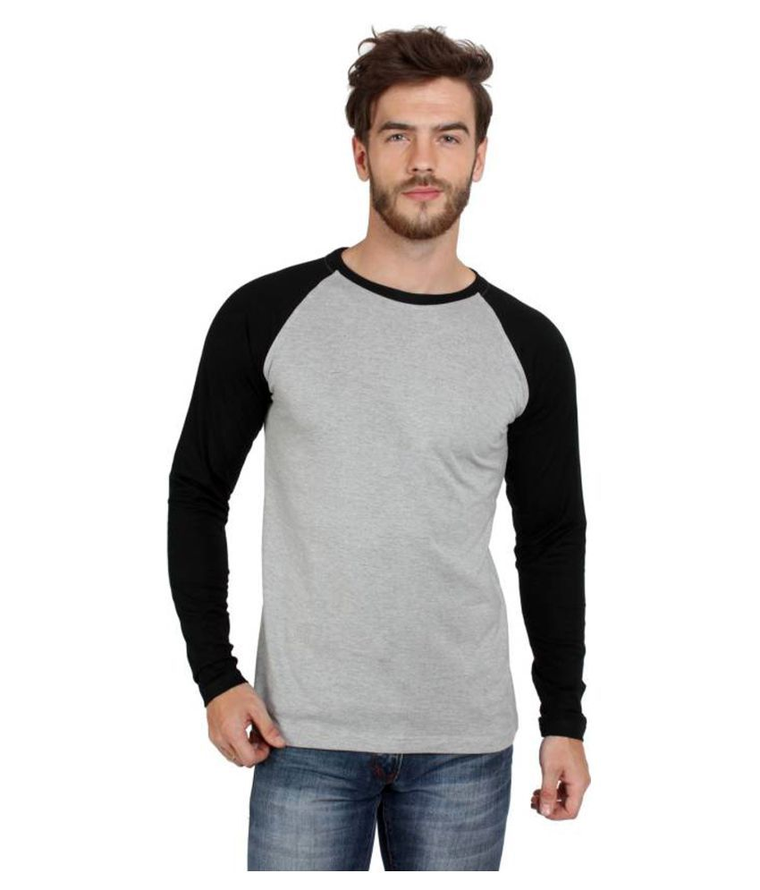Maa Readymade Suppliers Multi Round T-Shirt