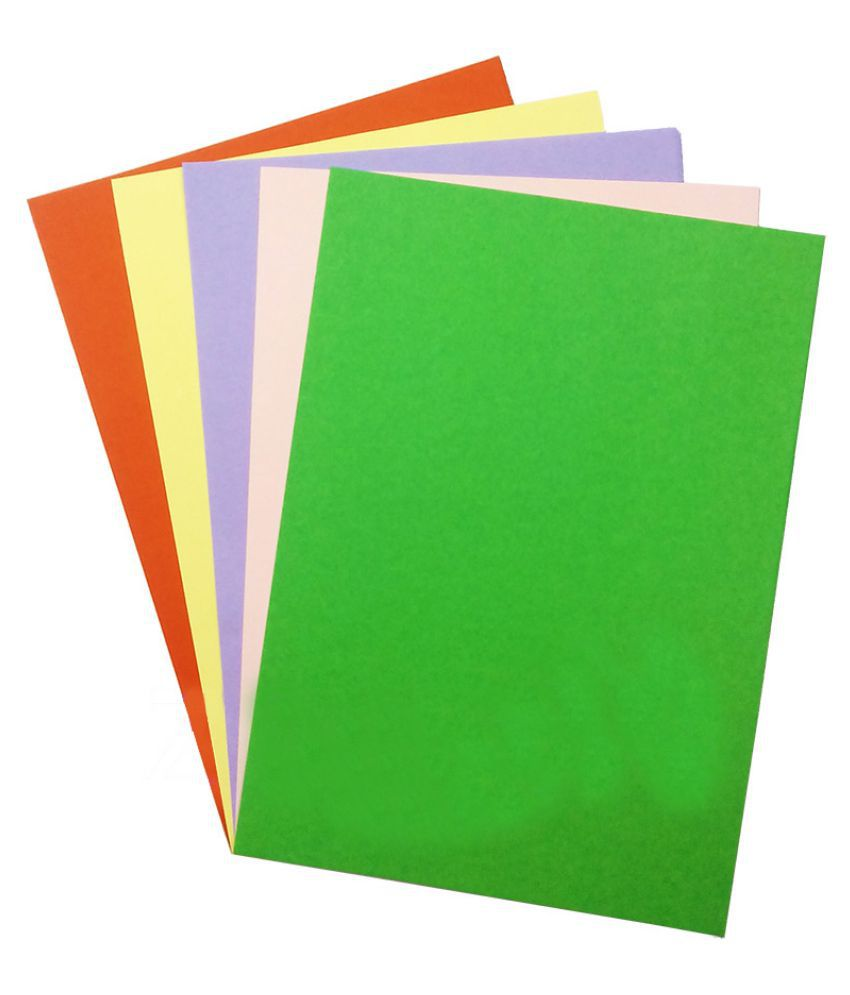 buy craft papers online india