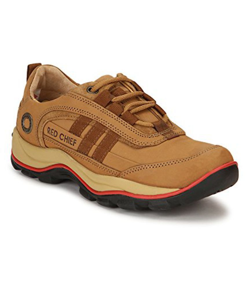 Best Site To Sell Men S Shoes