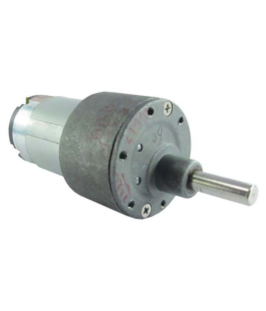 Matlogix 1000 rpm dc motor buy matlogix 1000 rpm dc for 1000 rpm dc motor