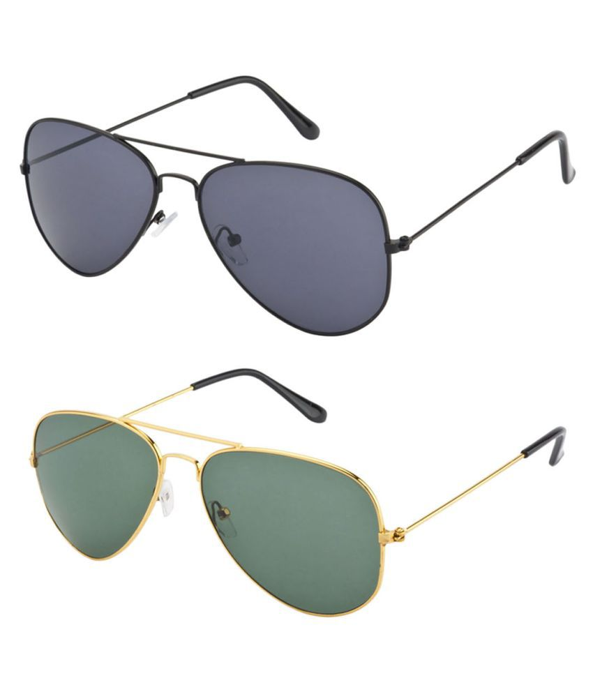 Polarized Sunglasses India  sunglasses sunglasses online for men women snapdeal