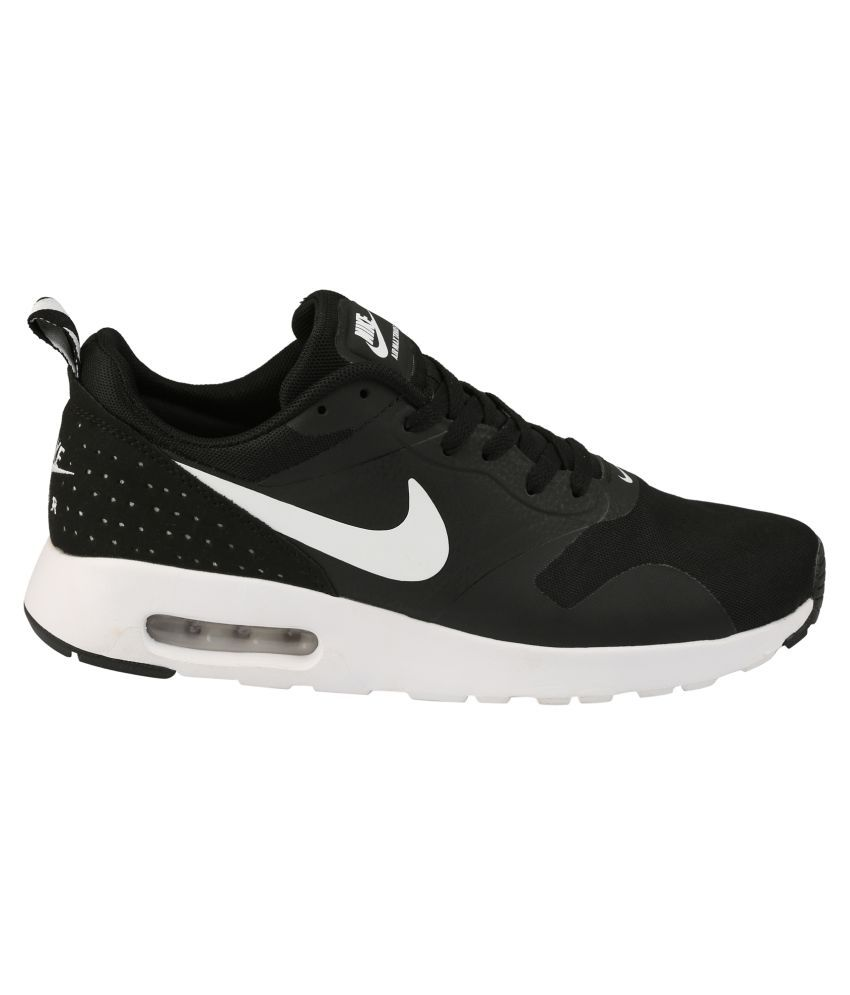 9063c7b9bb Nike-Air-Max-Tavas-Black-SDL217423873-2-db5d4.JPG
