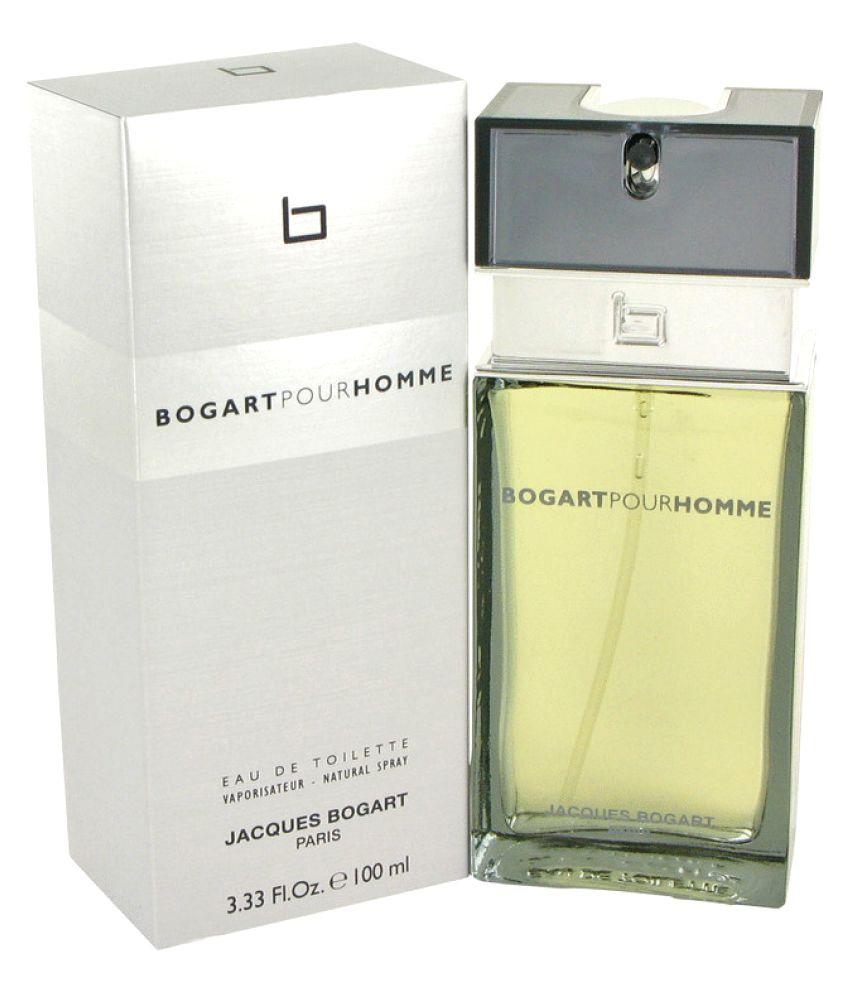 Jacques Bogart Bogart Pour Homme Eau De Men Perfume Buy Online At