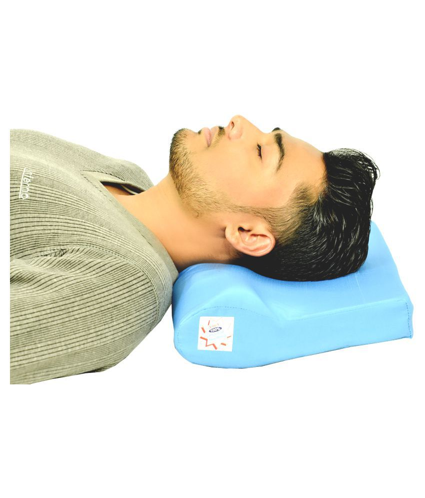 neckpain you sleeping own for shoulderpain pillows how tips a make your pin fit to offer cervical pillow on neck do support or feel pain an while we