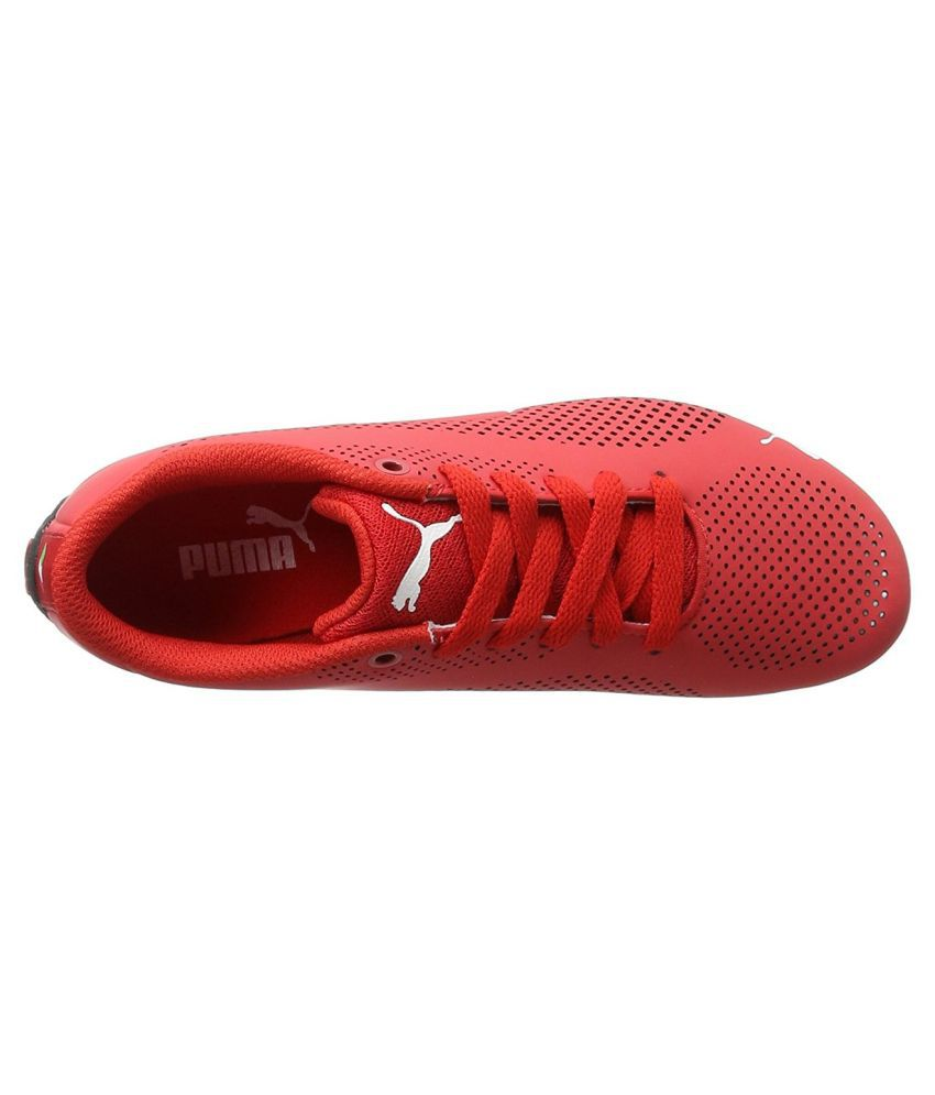 puma ferrari shoes snapdeal