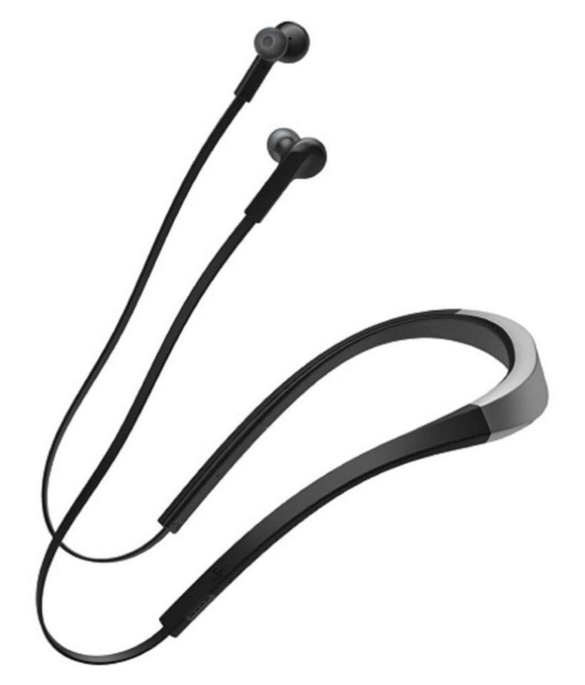 Jabra JABRA HALO SMART SILVER Bluetooth Headset