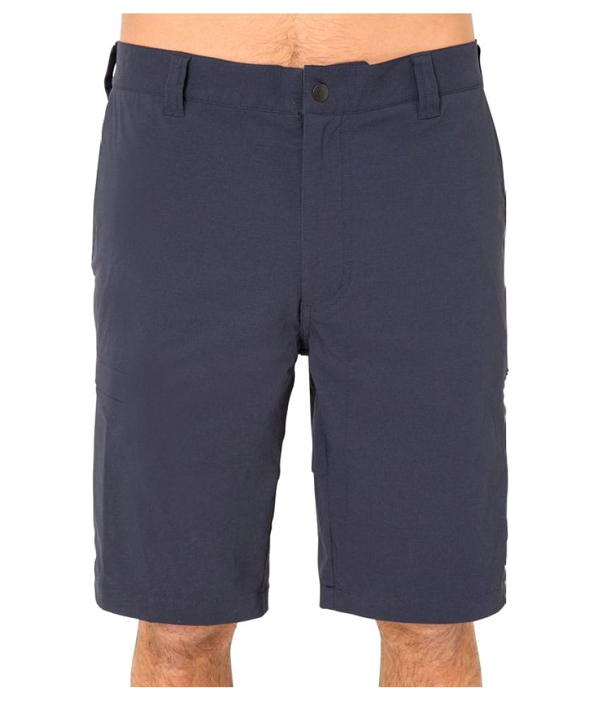Tribord Blue Swimming Shorts/ Swimming Costume