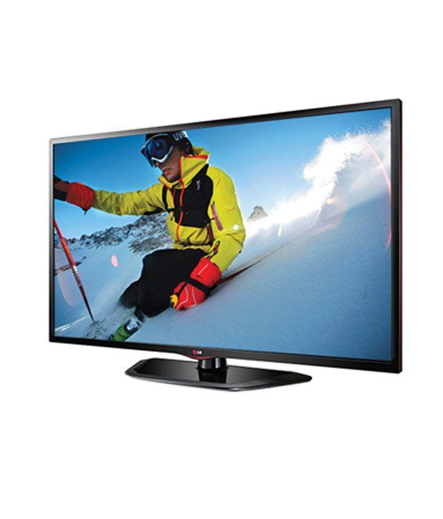 LG 32LN4900 81 cm (32) HD LED Television