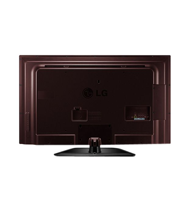 buy lg 32ln4900 81 cm 32 hd led television online at best price in rh snapdeal com