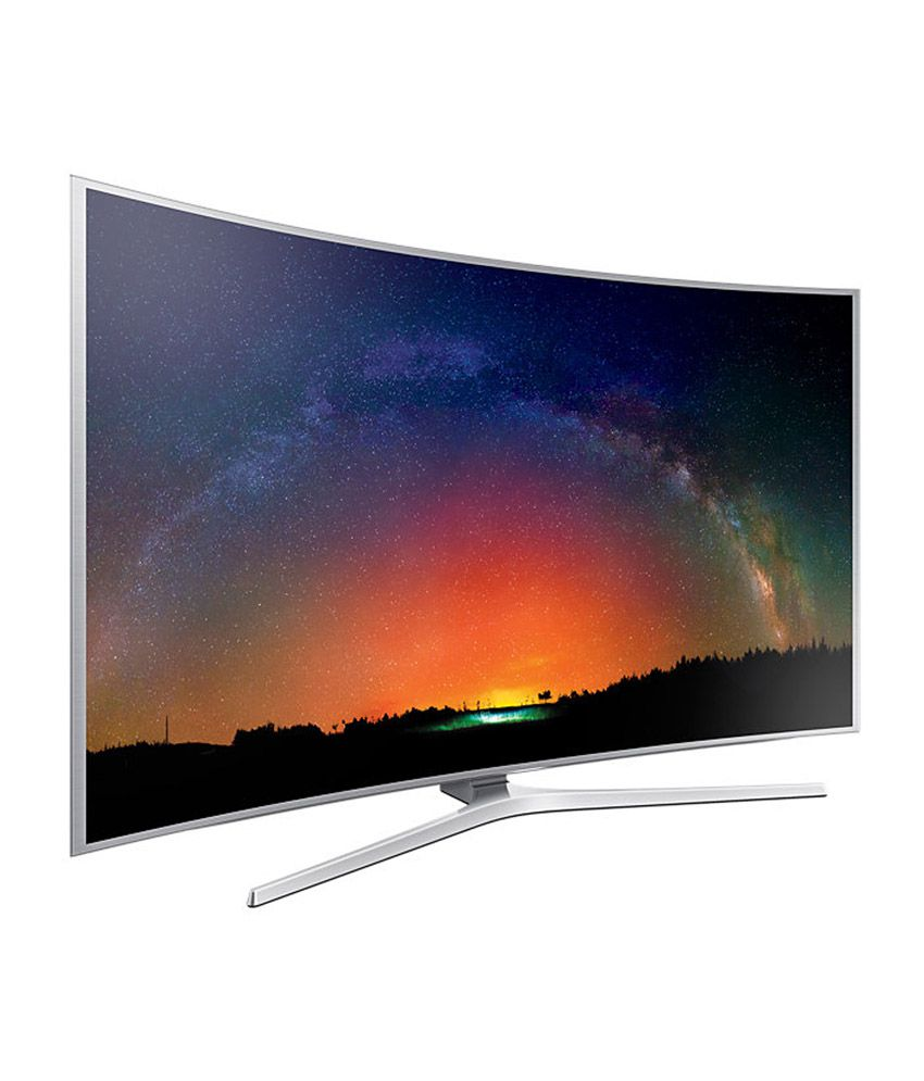 buy samsung 65js9000 165 1 cm 65 4k ultra hd smart led television online at best price in. Black Bedroom Furniture Sets. Home Design Ideas