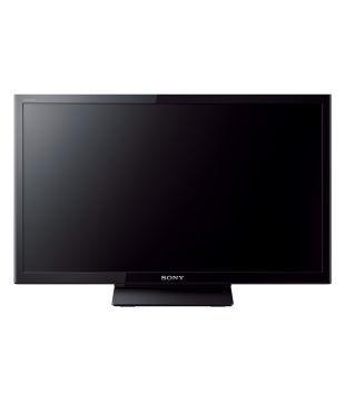 Buy Sony BRAVIA KLV-22P402B 54 7 cm (22) Full HD LED