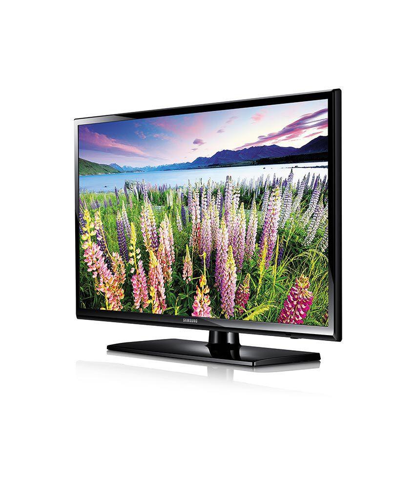 television samsung 80 cm. Black Bedroom Furniture Sets. Home Design Ideas