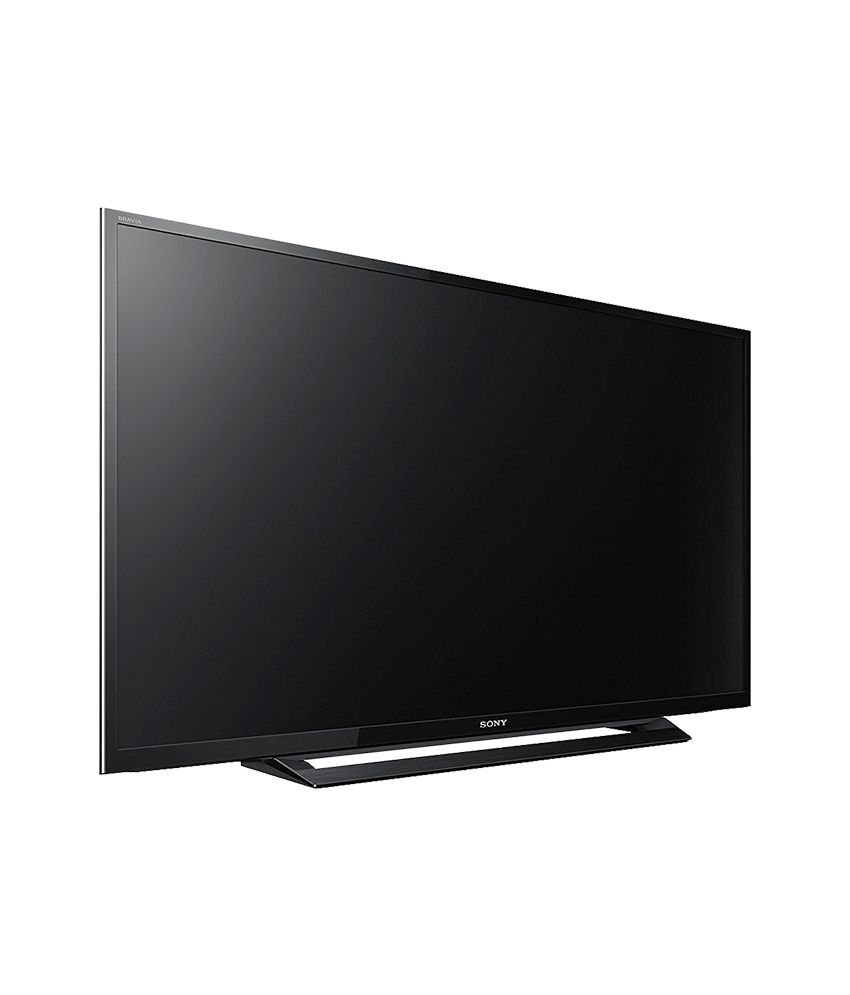 sony tv 32. sony bravia klv-32r302d/e 80 cm (32) hd ready led television tv 32 w