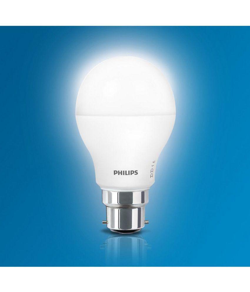 Wholesale Lighting Manufacturer Supplier In India Buy Bulk