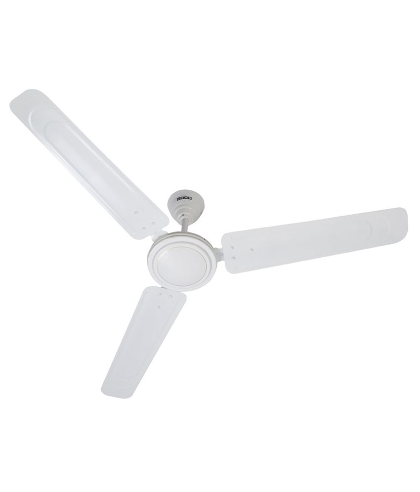 Usha 1200 mm ace ex ceiling fan white price in india buy usha 1200 usha 1200 mm ace ex ceiling fan white mozeypictures Image collections