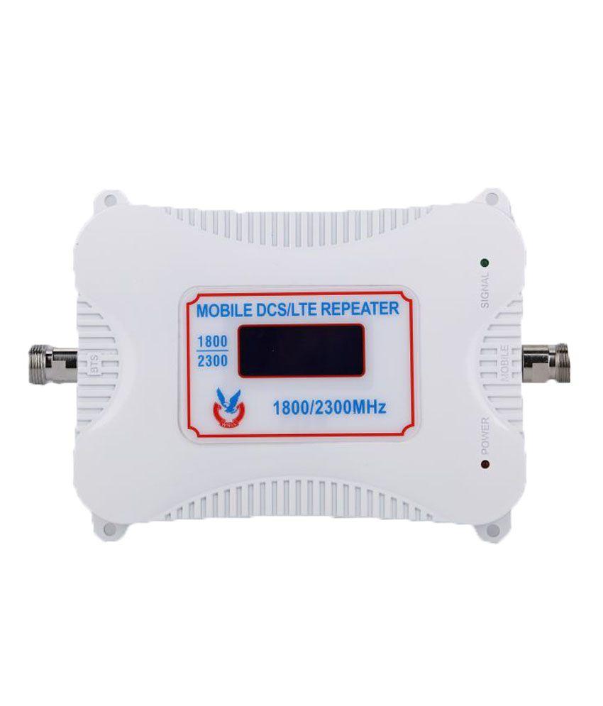 Lintratek 3200 4G White