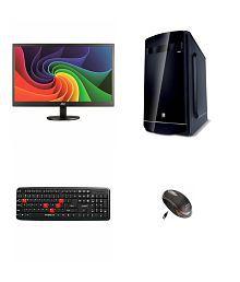 Desktop Computer UpTo 40% OFF: Desktops Online at Best Prices