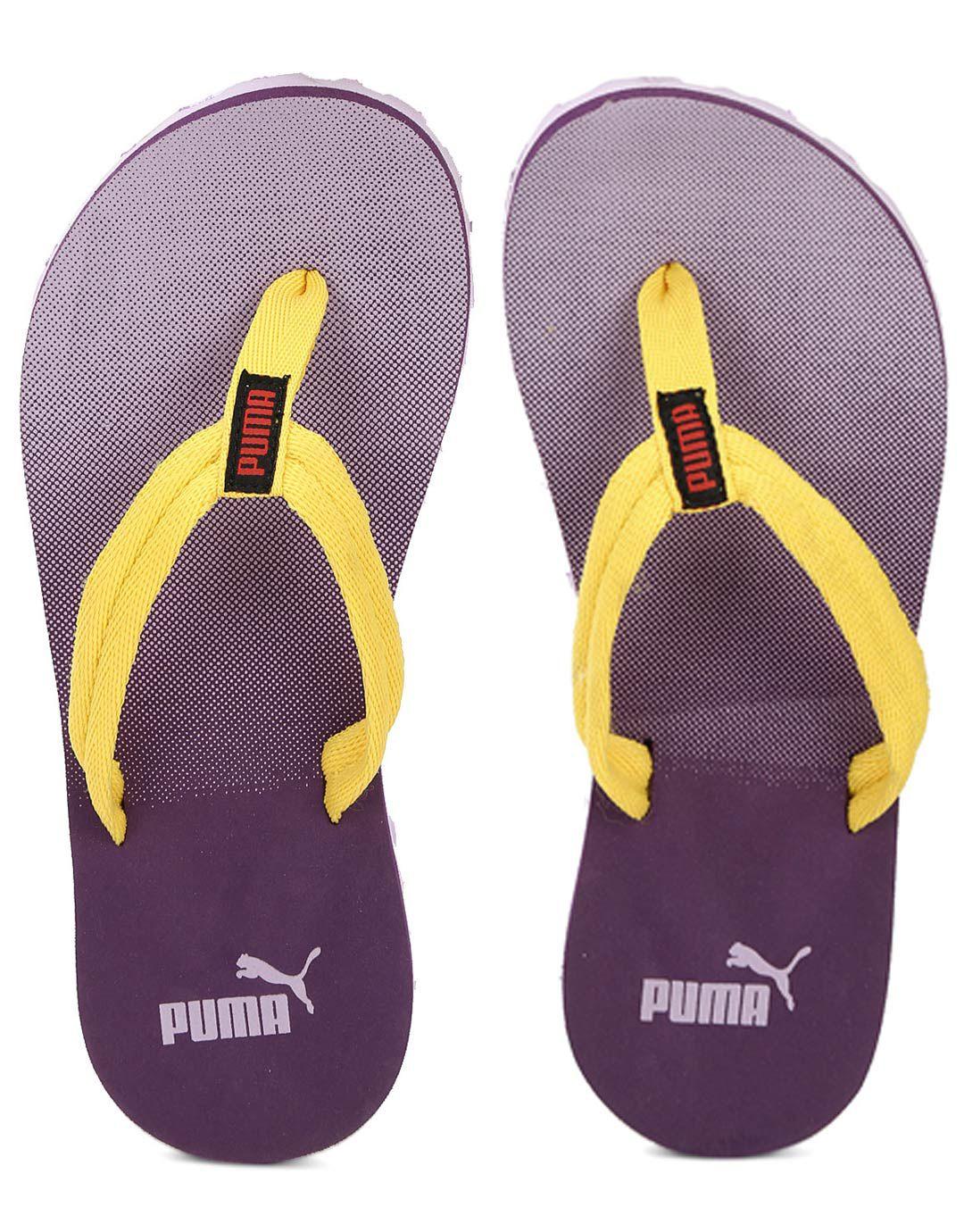 21c63f42ed puma backpacks myntra on sale > OFF36% Discounts