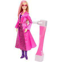 Barbie Dolls Buy Barbie Dolls Doll Houses Dressup Games Online At