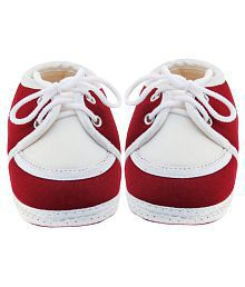 Baby Shoes: Buy Infant Footwear - Baby Shoes, Booties ...