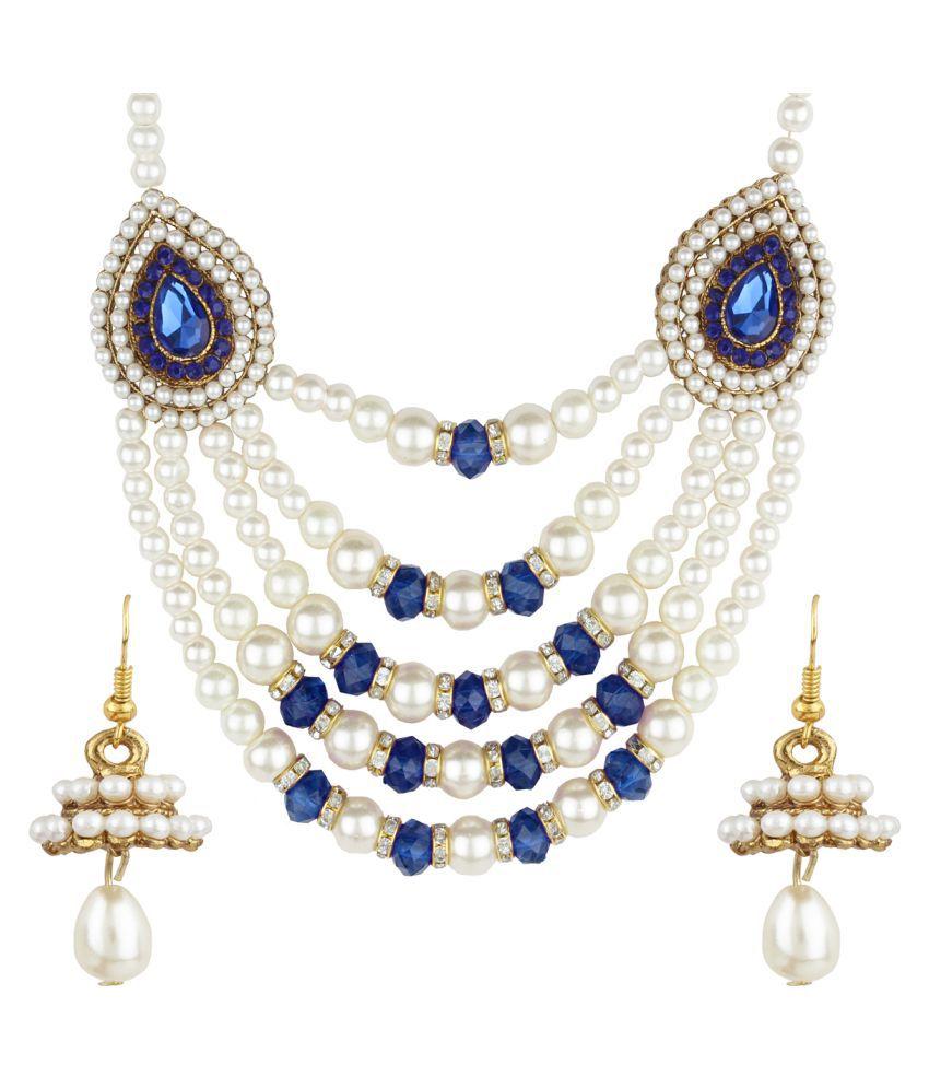 Stylish simple jewellery exclusive photo