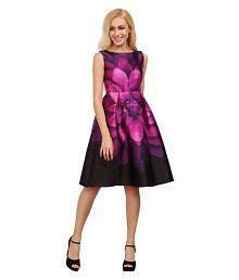 Women Dresses UpTo 80% OFF: Women Dresses Online at Best Prices ...