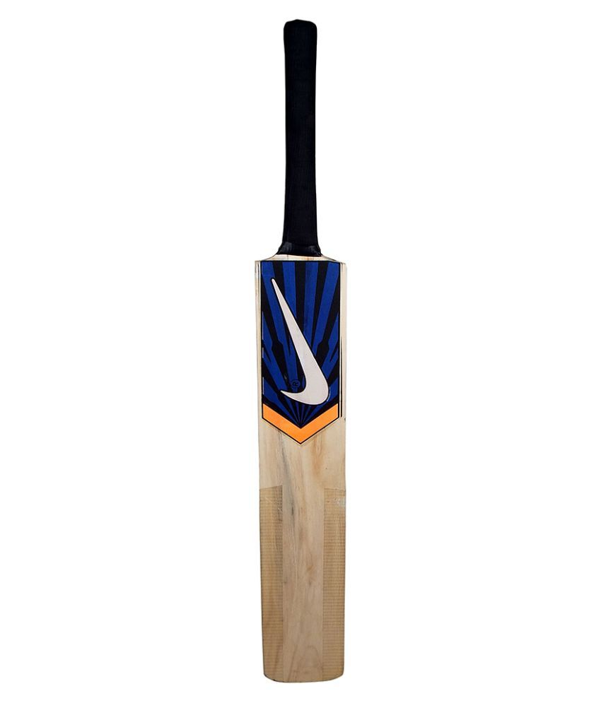 VKS is one of the leading cricket equipment store in London, UK. Discover wide range of branded cricket bats, cricket balls, cricket helmets, gloves, pads, spikes, bags, legguards, shoes, cricket clothing, accessories & other cricket gear online at discount prices.