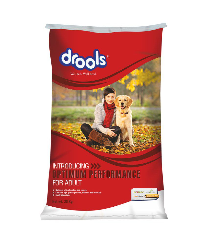 Uncategorized Boots Kitchen Appliances Free Delivery pet supplies online buy products at best prices in drools optimum performance chicken based adult dog food 20 kg