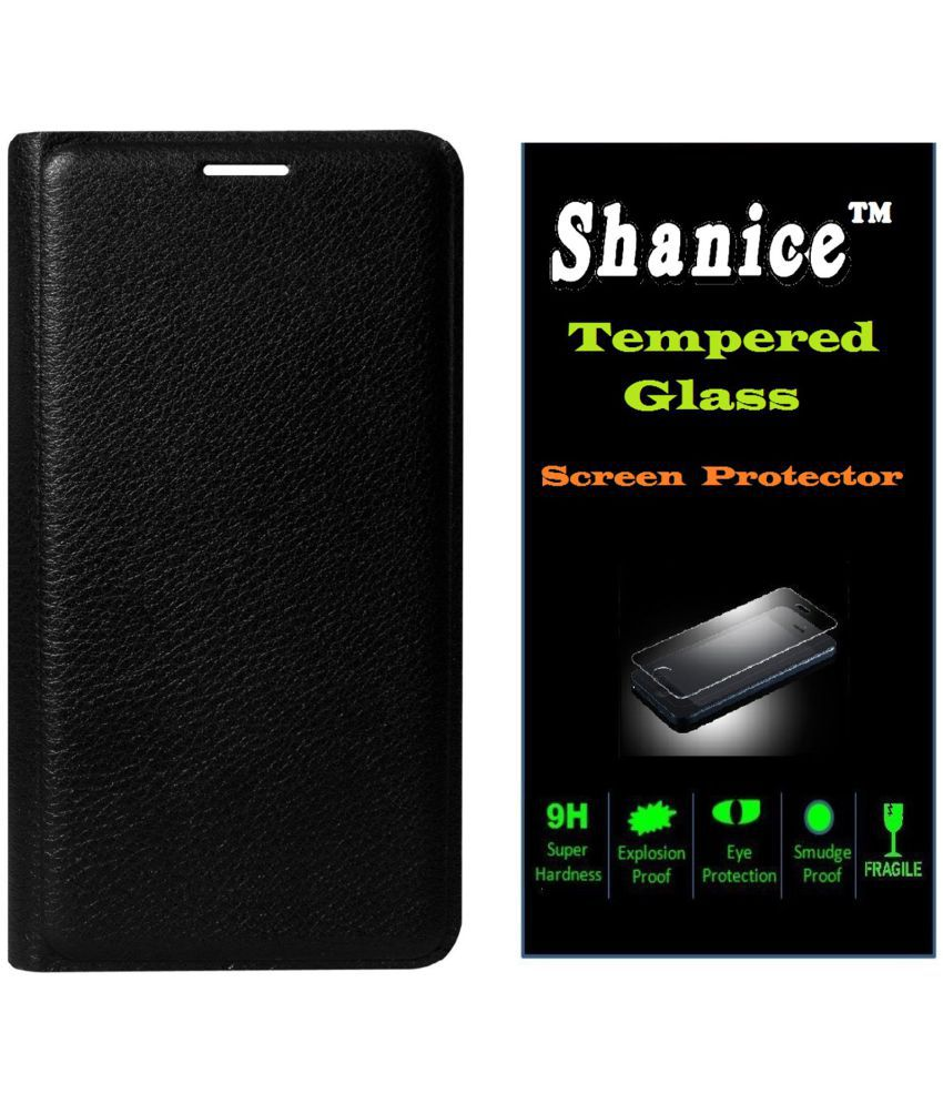 Micromax Canvas Nitro 3 E455 Cover Combo by Shanice