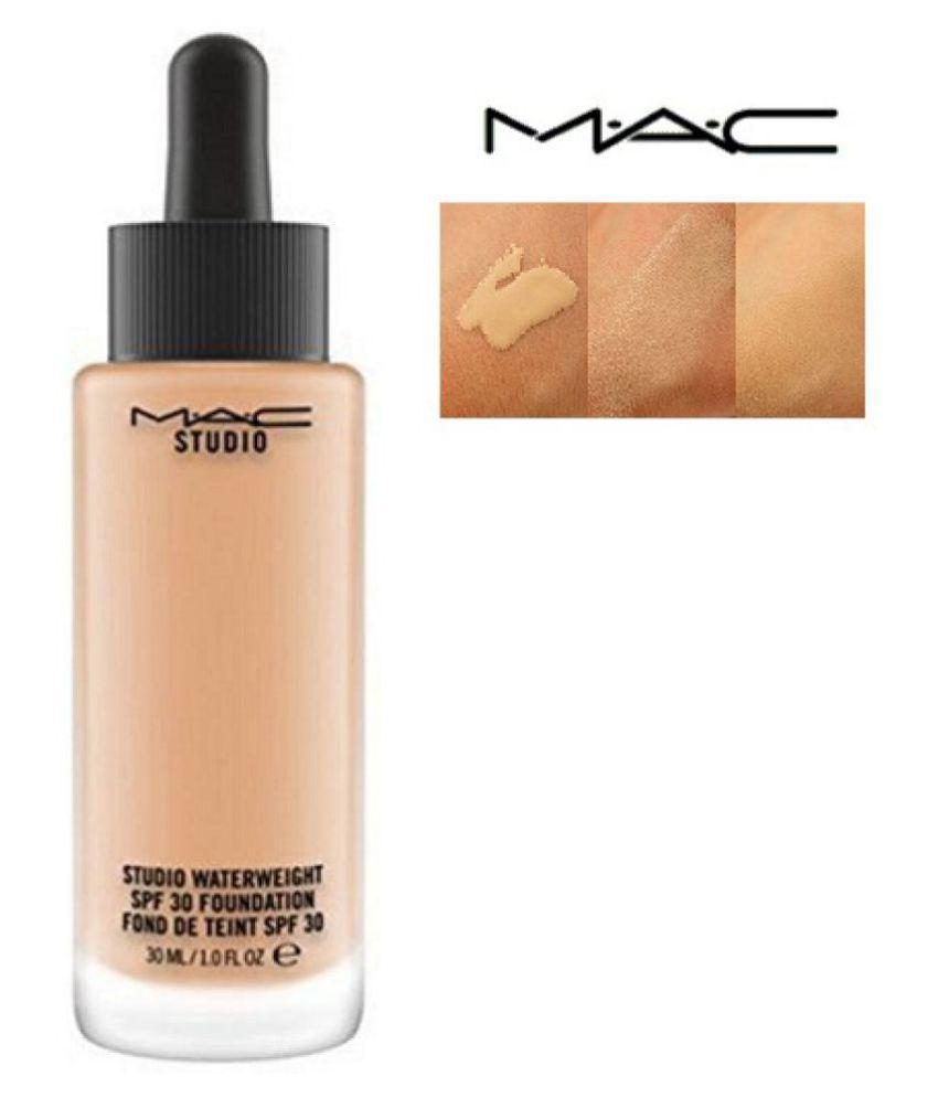 Mac-Liquid-Foundation-Studio-Waterweight