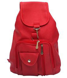 c4e8b4f1aa6 Backpacks Upto 80% OFF- Buy Backpacks for Men   Girls Online   Snapdeal