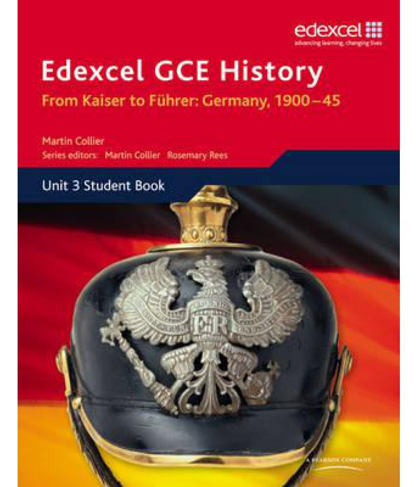 edexcel gce history a2 unit 4 coursework book Home forums news and announcements history a2 coursework edexcel – 632511 i am doingedexcel gce history – a2: unit 4 coursework book.