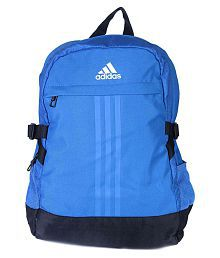 a788897fc558 Adidas Backpacks - Buy Adidas Backpacks at Best Prices in India ...