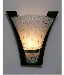 Wall Lights Lamps Buy Wall Lights Lamps Online At Best Prices