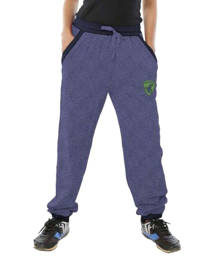 Filmax® Originals Blue Joggers Pant