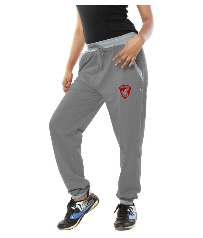 Filmax® Originals Grey Bottom Wear