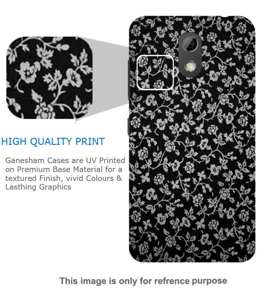 buy online 33eae da4fa Oppo A37F Printed Cover By BuyFeb